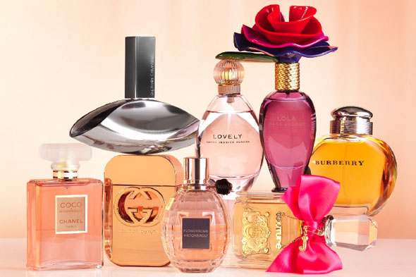 fragrances590