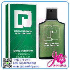 Paco-Rebanne-Pour-Homme